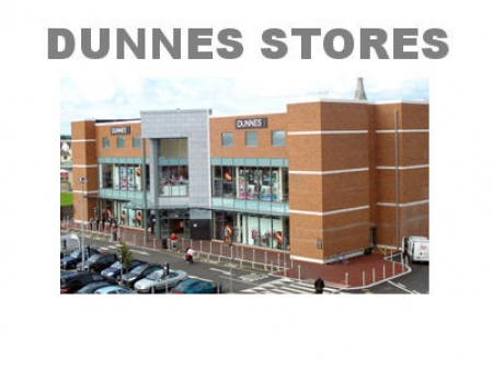 Photo of Dunnes Stores, Ennis